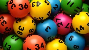 lotto-balls